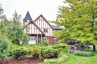 Single Family for sale in 4 BARRY BURN COURT, Ottawa, Ontario, K2R1C5
