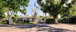 Single Family for sale in 1310 North EVERGREEN Street, Burbank, CA, 91505