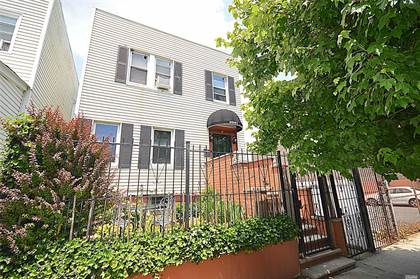 Residential Property for sale in 2041 Powell Avenue, Bronx, NY, 10472