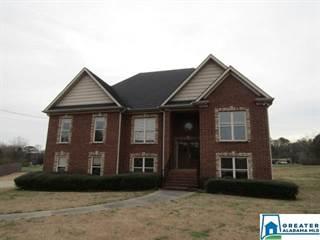 Single Family for sale in 40 WHITE OAK CIR, Springville, AL, 35146