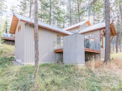 Residential Property for sale in #61  9845  Eastside  Road, Vernon, British Columbia, V1H  1Z2