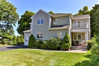 Condo for sale in 62 South Street A, Plymouth, MA, 02360