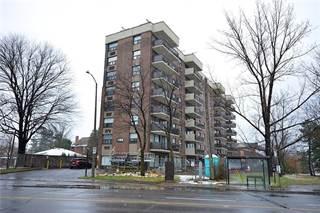 Condo for sale in 1190 RICHMOND ROAD UNIT, Ottawa, Ontario