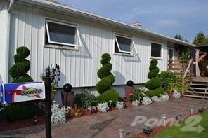 Residential Property for sale in 10 WOOD Street W, Hamilton, Ontario