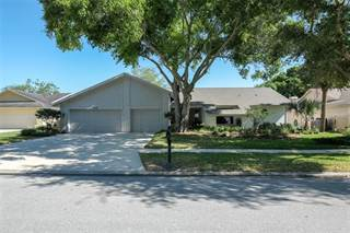 Single Family for sale in 2688 MONTAGUE COURT W, Clearwater, FL, 33761