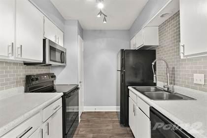 Apartment for rent in 3201 E Park Row Drive, Arlington, TX, 76010