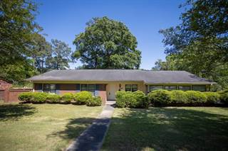 Photo of 2928 AUBURN AVENUE, 31906, Muscogee county, GA