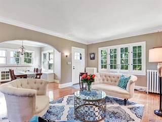 Single Family for sale in 5124 Sheridan Avenue S, Minneapolis, MN, 55410