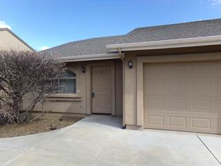Multi-Family for sale in 4859 N Viewpoint Drive, Prescott Valley, AZ, 86314