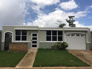 Single Family for sale in 0-7 TINTO, San Juan, PR, 00912