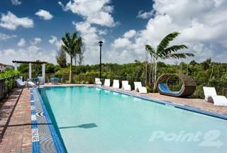 Apartment en renta en Casa Vera - Barcelona, Miami, FL, 33196
