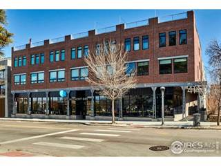 Townhouse for sale in 4144 Tennyson St 1, Denver, CO, 80212