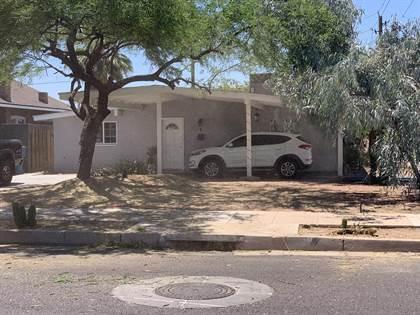 Multifamily for sale in 1201 E MORELAND Street, Phoenix, AZ, 85006