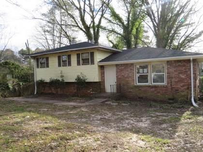 Residential for sale in 5250 Northfield Boulevard, Atlanta, GA, 30349