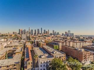 Apartment for rent in Westland @ Regina, Los Angeles, CA, 90057