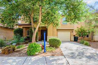 Single Family for sale in 3334 N Sierra Springs Drive, Tucson, AZ, 85712