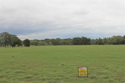 Lots And Land for sale in Lot 7 Guenther Road, La Grange, TX, 78945
