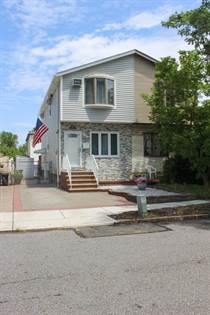 Residential Property for sale in 363 Stobe Avenue, Staten Island, NY, 10306