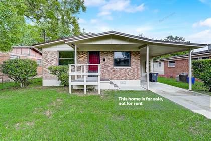 Residential Property for sale in 3551 DILLON ST, Jacksonville, FL, 32254