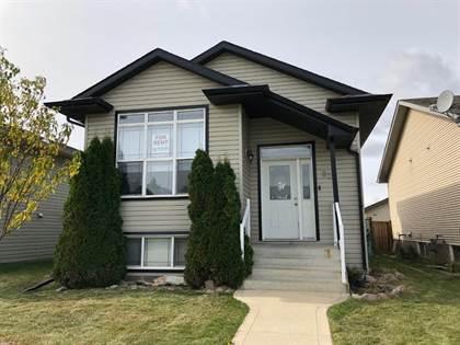 Residential Property for sale in 82 Hinshaw Drive, Sylvan Lake, Alberta, T4S 2P1