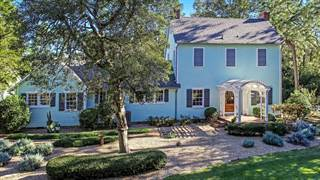 Residential Property for sale in 389 Old Mail Road, Southern Pines, NC, 28387