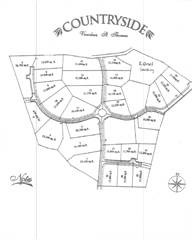 Residential Property for sale in Countryside - Vaucluse, St. Thomas, St. Thomas