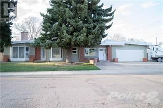 Single Family for sale in 2001 19 Avenue S, Lethbridge, Alberta