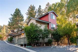 Condo for sale in 43094 Bear Creek Court, Big Bear Lake, CA, 92315