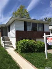 Single Family for sale in 28-42 Corporal Kennedy St, Bayside, NY, 11360