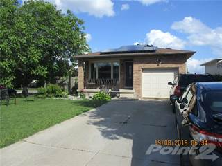 Residential Property for sale in 3 Independence Drive, Hamilton, Ontario, L8W 2W3