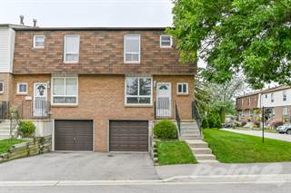 Residential for sale in 1301 Upper Gage Avenue, Hamilton, Ontario