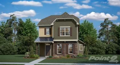 Singlefamily for sale in 11528 Westbranch Parkway, Davidson, NC, 28036