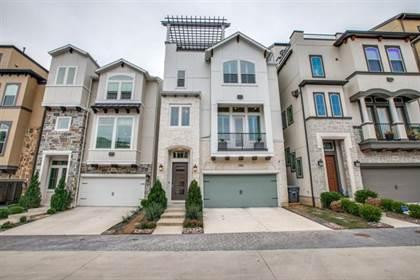 Residential for sale in 1850 Stevens Bluff Lane, Dallas, TX, 75208