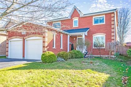 Residential Property for sale in 502 Burnett Ave, Cambridge, Ontario, N1T 1L7