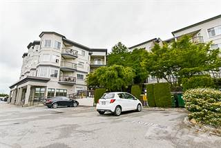 Condo for sale in 5759 Glover Road, Langley, British Columbia