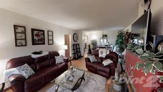 Residential Property for sale in 212 Road 9, Oliver, British Columbia