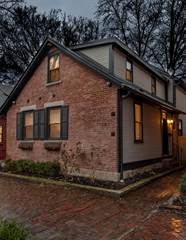 Single Family for sale in 752 City Park Avenue, Columbus, OH, 43206