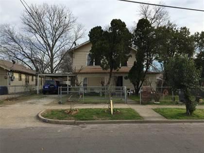 Multifamily for sale in 5218 E Side Avenue, Dallas, TX, 75214