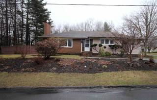 Single Family for sale in 26 Medway St, Bridgewater, Nova Scotia