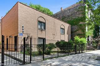 Apartment for rent in 848-50 W. Altgeld St., Chicago, IL, 60614
