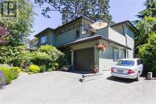 Single Family for sale in 1019 Moss St, Victoria, British Columbia, V8V4P2