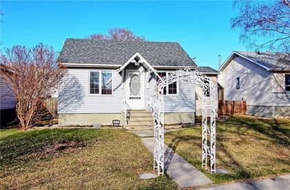 Single Family for sale in 50 Lloyd Street, Winnipeg, Manitoba, R2H1Y5