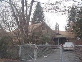 Single Family for sale in 2 Thompson Avenue, Hooksett, NH, 03106