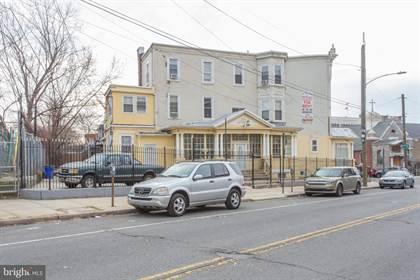 Residential Property for rent in 3315 N PARK AVENUE 3, Philadelphia, PA, 19140