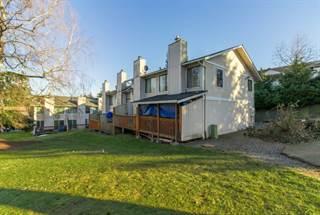 Multi-Family for sale in 918 124th St SW, Everett, WA, 98204