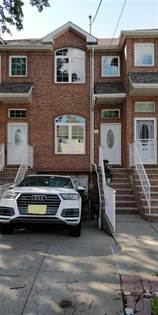 Residential Property for sale in 512 Weser Avenue, Staten Island, NY, 10304