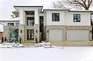 Single Family for sale in 2453 E 22nd Street, Tulsa, OK, 74114