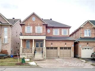 Residential Property for sale in 12 Oakford Dr, Markham, Ontario