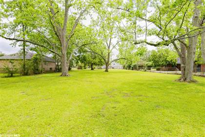 Lots And Land for sale in 0 W Laurel Avenue, Foley, AL, 36535