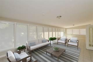 Single Family for rent in 10206 Balmforth Lane, Houston, TX, 77096